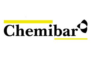 Chemibar