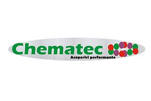 Chematec