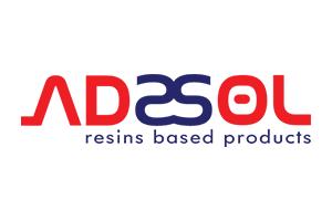 Adssol